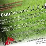 med cup flyer 08