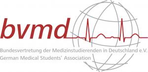 BVMD - Logo
