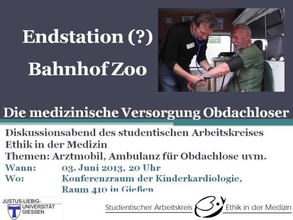 AG_Ethik_2013-06-03