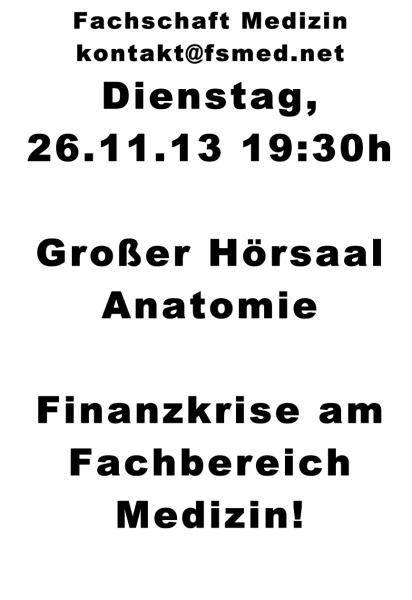 Bildschirmfoto 2013-11-20 um 19.36.35